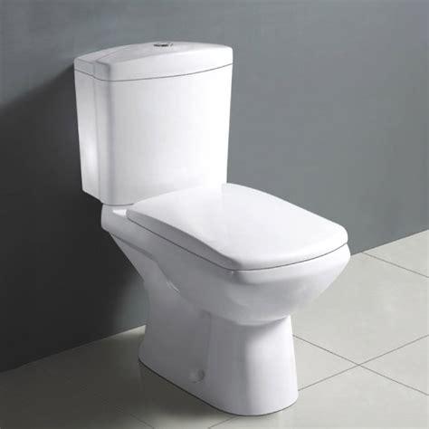 ceramic toilet seat price elizabeth white ceramic wc toilet pan cistern toilet