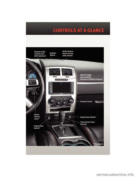 electronic throttle control 2010 infiniti g user handbook dodge charger 2010 7 g user guide