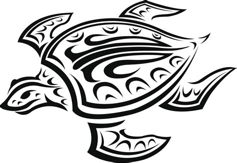 native hawaiian tattoo designs hawaiian tattoos for that signify for the