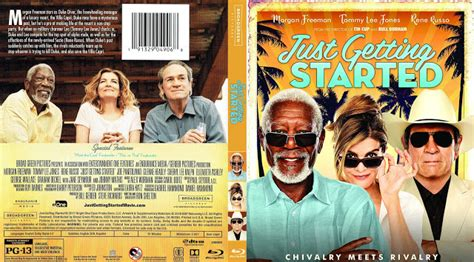 download new malayalam movies just getting started by glenne headly just getting started bluray cover cover addict free dvd and bluray covers