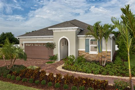 plan 2716 modeled mirabella kb home