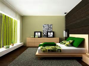 Amazing Bedroom Ideas amazing modern bedroom ideas