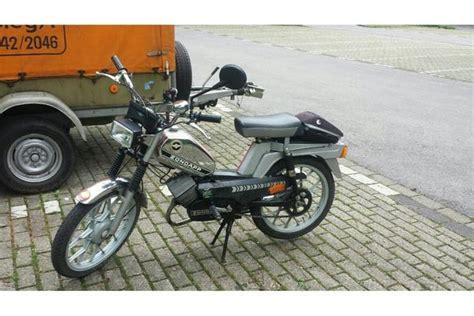 Motorroller Gebraucht Kaufen In Hannover by Mofa Neu Und Gebraucht Kaufen Bei Dhd24