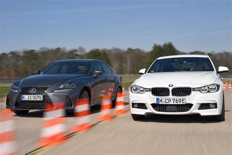 Bmw 3er Hybrid Test zwei mittelklasse hybride im test bilder autobild de