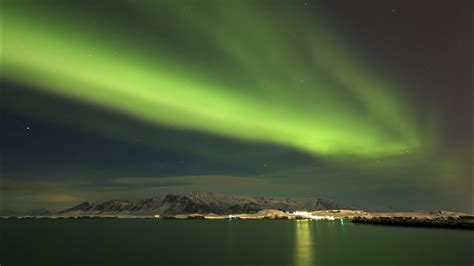 secret lagoon and northern lights tour secret lagoon buffet dinner and northern lights tour from