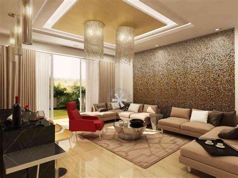 home decor design studio delhi residence 1 by architects studio architect in new delhi