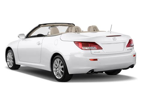 lexus convertible 4 door 2014 lexus is 350c pictures photos gallery motorauthority