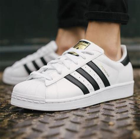 Adidas Superstar Ready adidas superstar originals 45th anniversary relaunch