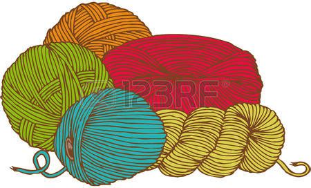 clipart yarn clipart yarn www pixshark images galleries with a