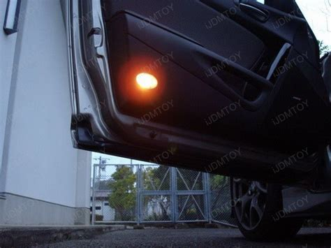 Door Lights For Car by Backup Lights Ijdmtoy For Automotive
