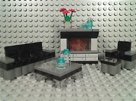 lego storage ottoman lego fireplace sofa chair ottoman coffee table furniture