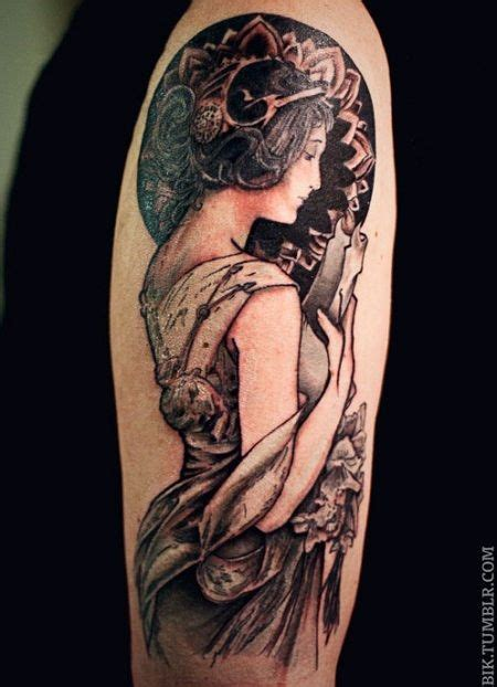 victorian style tattoos best 25 style tattoos ideas on