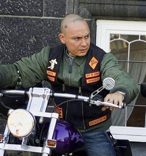 christian tattoo esbjerg no name 900 215 962 outlaw bikers pinterest names
