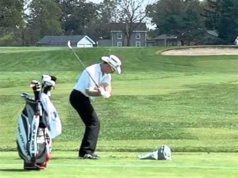 golf swing slow mo yani tseng golf swing funnycat tv