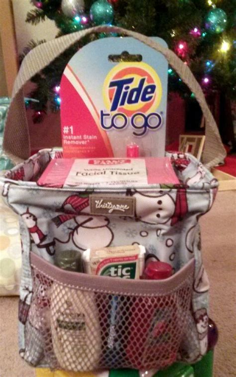Daycare Gift Ideas - 25 best ideas about daycare gifts on