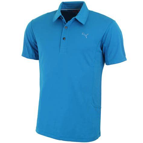 Polo Shirt Cressida 3 golf mens tech golf polo shirt 568242 performance sleeve ebay
