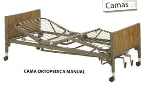 alquiler cama ortopedica alquiler de camas ortopedicas andadores inodoros dell gaudio