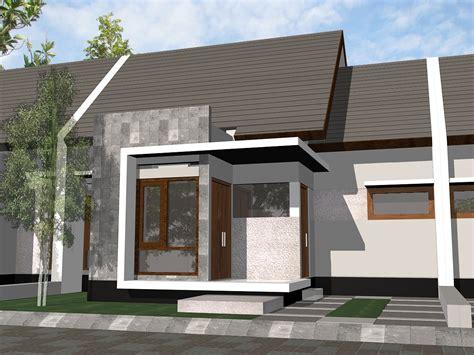 desain dapur minimalis type 36 desain teras rumah minimalis type 36 tetap terlihat modern