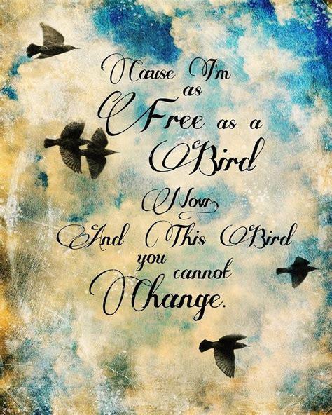 lynyrd skynyrd love quotes free bird lynyrd skynyrd quotes pinterest songs