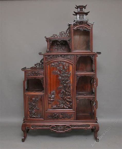 chinese rosewood meubelen 1000 ideas about classic furniture on pinterest italian
