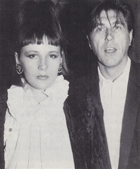 bryan ferry wife lucy javascript create image phpsourcecode net