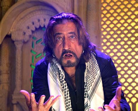 Shakti Kapoor by 18 Epic Shakti Kapoor Dialogues That We All Tried To