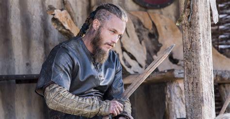 travis fimmel vikings season 2 vikings episode 6 unforgiven patricia bracewell