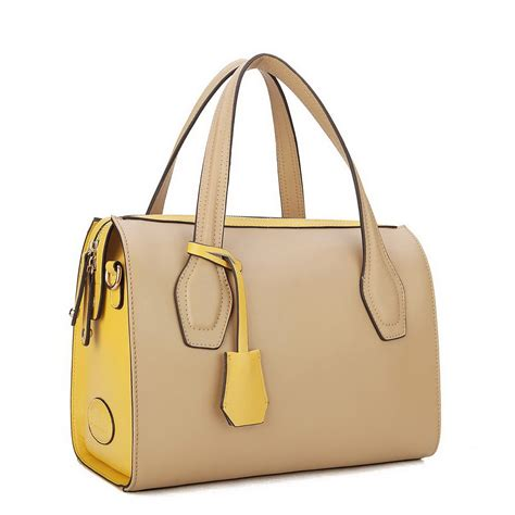 leather bags inspired leather handbags apricot
