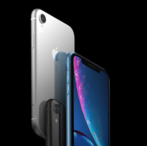 1 iphone xr price apple iphone xs iphone xs max and iphone xr launched specifications features price slashinfo