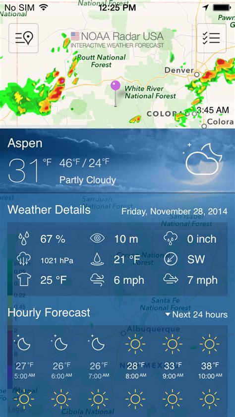 live weather maps usa noaa radar usa free live radar weather forecast