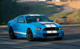 wow woody s 2014 ford mustang shelby gt500 vs 2015 dodge