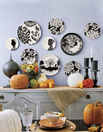 cheap halloween home decor cute instead of scary halloween decoration ideas creative