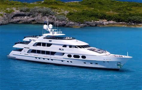 yacht joy superyacht lady joy luxury yacht charter superyacht news
