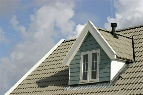 Roof Styles How Summer Heat Can Damage Your Roof Olivieri Roofing