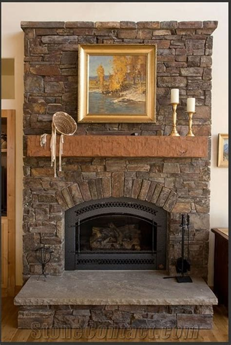 images of stone fireplaces furniture flat stone stone fireplace and stone mantels