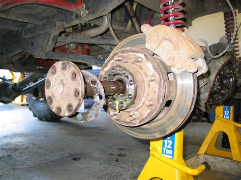 how to remove axle nut cover 1994 hyundai sonata how to remove axle nut cover 2011 gmc savana ultimate axle for your gm or dodge 2 i have a