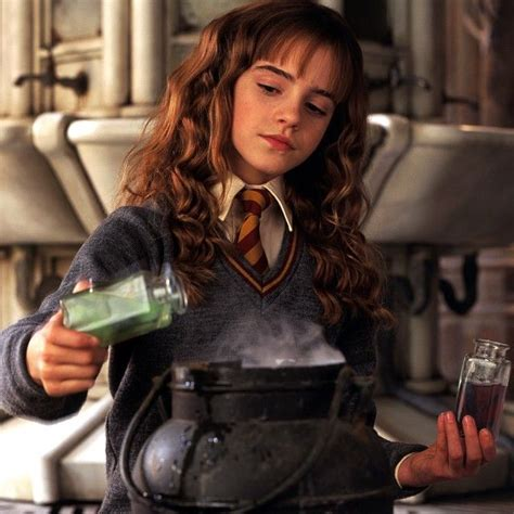 emma watson natal chart 25 melhores ideias sobre hermione no pinterest hermione