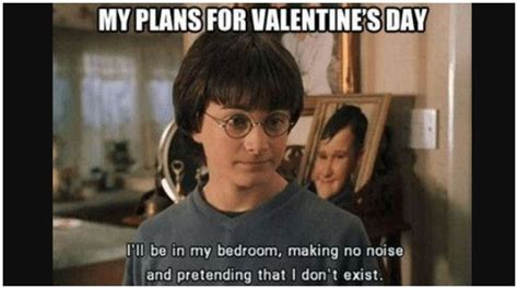 valentines day       hilarious memes