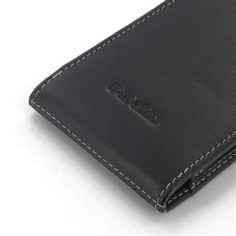 Leather Samsung Galaxy Grand 2 samsung galaxy grand 2 leather sleeve pouch pdair