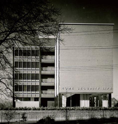 modernisn threat in durham architects and artisans