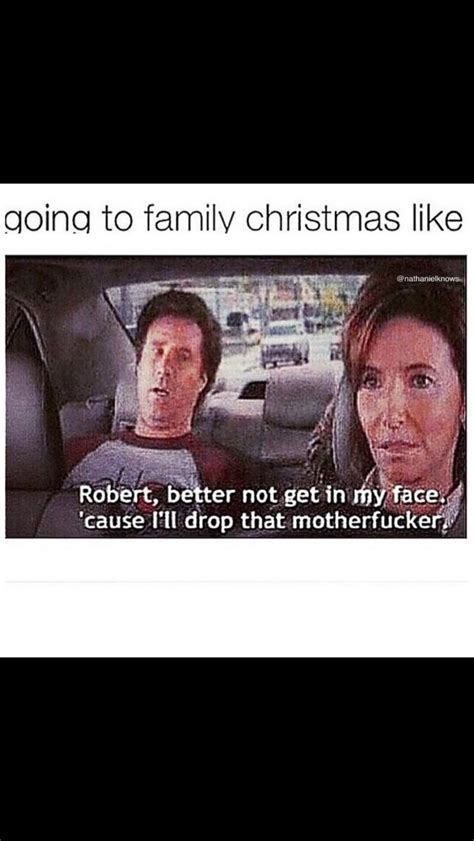 step brothers meme   occasion family quotes funny