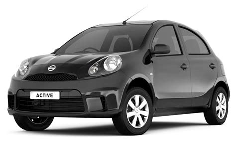 nissan micra active nissan micra active car colours and images ecardlr