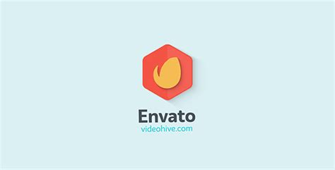 loading logo puck light envato videohive after