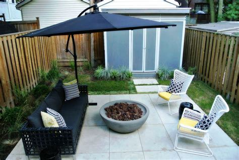 backyard makeover on a budget backyard makeover ideas on a budget image mag