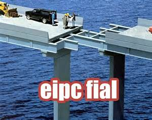 Epic Bridges by Tubegator Fail And Epic Fail Pictures