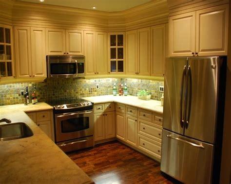 small c shaped kitchen designs 23 best u shaped kitchen ideas images on pinterest