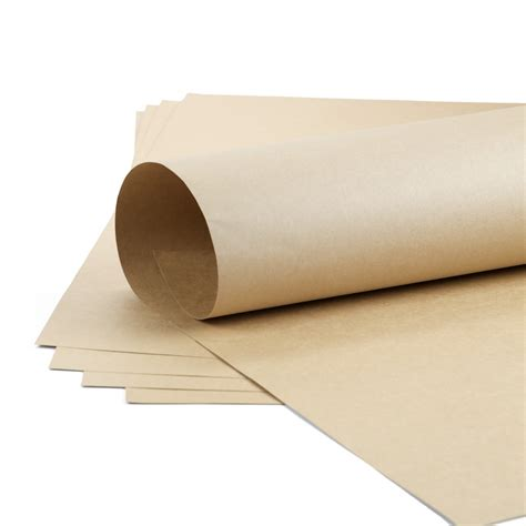 pattern making brown paper brown pattern paper sheets 225gsm 76cm x 114cm 10