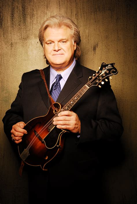 newberry opera house schedule ricky skaggs newberry opera house tickets ricky skaggs february 12 tickets at