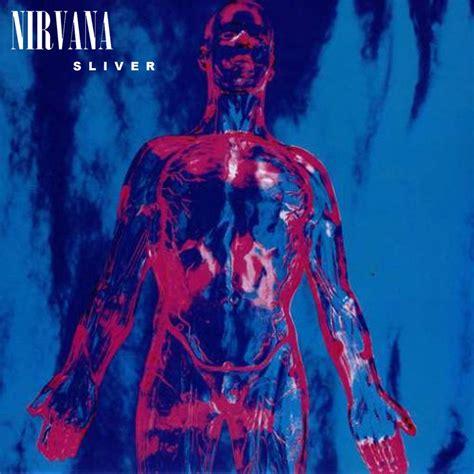 nirvana dive lyrics nirvana sliver lyrics genius lyrics