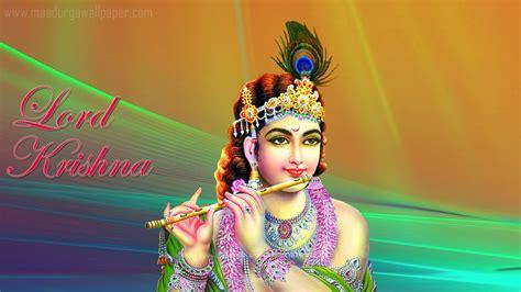 shree ram arti utaro aarti shri krishna free the best free software for